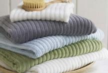 Towels - hand / hand towels