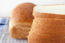 I love me some bread
