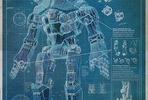 .robots