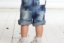 BoYs sTyLe / kleding voor mijn lieve stoere jongens Thijmen, Ole, Lev en Boet  / by Susanne de Kruif