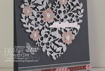 2016 Stampin' Up! Occasions Catalogue