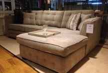 Landelijke meubelen HPW Style / U zoekt iets, maar u heeft nog geen idee welke meubelen u mooi vind ?  Is dan landelijke style meubelen iets voor u ?.
