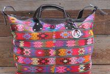 arloom Marcella Weekender / Travel Bag