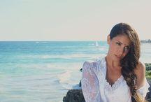 Paloma Devi styled by #charoruizibiza _ Making of
