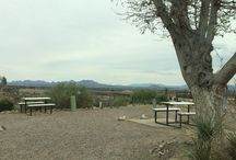 Touring North America -An Essential RV-Roadtrip Guide / Trip Planning North America | Touring Lookbook Guide- Maps- Destinations-Travel Itineraries