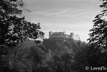 Salzburg / .....beautiful Salzburg.....