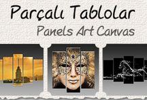 kanvas tablo / https://www.facebook.com/pages/Kanvas-TABLO-Sanati/1542060499353162