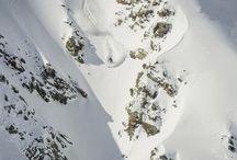 Alp-Con / Hier findest du die neuesten Trailer und Filme der angesagtesten Sportfilmproduktionen sowie das aktuelle Programm der Alp-Con CinemaTour! #AlpCon, #Freeride, #Ski, #Snowboard, #Mountainbike, #Sportfilme
