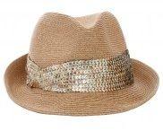 HATS  / Chapeaux hats