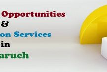 Bharuch Translation Services Resources