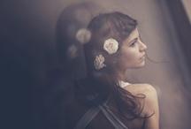 S T Y L E / by Kortni Maria