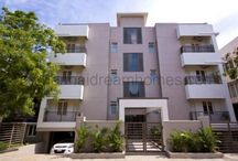 Houses for Rent in Chennai / http://chennaidreamhomes.com/property-status/for-rent
