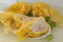 aziatisch koken