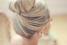 Hair+fashion