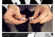 Wedding | Groom Details