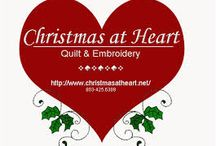 Christmas At Heart / Christmas in the Heart is the thirty-fourth studio album and first Christmas album by American singer-songwriter Bob Dylan, released on October 13, 2009 by ...