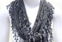 Ropa y complementos ! - Clothes & accessories !