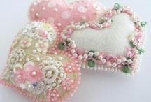 Craft Ideas / by Debbie Owens