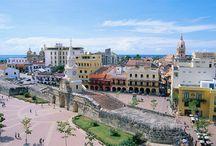Los mejores destinos internacionales para jubilarse