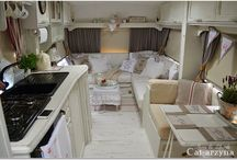 shabby rvs and campers