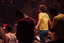 TeenStreet Brasil 2014 - MAIS