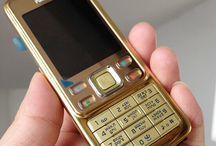 Nokia 6300 Gold / Nokia 6300 gold hàng tồn kho chính hãng Nokia, Bảo hành 6 tháng, bao test 15 ngày. Liên hệ 090 6688560 - 090 1188560 để sở hữu ngay điện thoại nokia 6300 gold huyền thoại