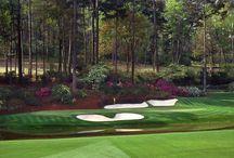 2015 Greatest Golf Courses