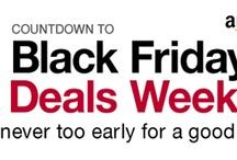 Black Friday Desktop / Get Unbeatable Black Friday Desktop Sales on your favorite stores like Walmart, Amazon, Best Buy, Sears, Target and 100s more.