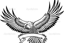 G_ eagle
