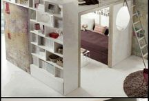 design / all about design for home, room, space dll..
