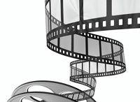 watch film online Les vacances du petit Nicolas