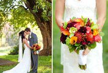 Briar Patch Weddings