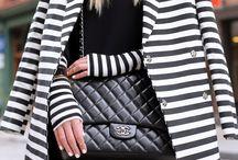 Stripes .. Zebra