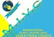 PROJETO ESPORTE VIVER PARA CRISTO / projeto sócio educativo