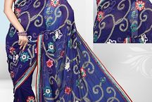 Sarees Online / Buy all latest womens  fashion clothes like silk saree,bridal saree,designer saree,wedding saree,partywear sarees online at chennastore.A leading online shooping site for womens clothing. http://www.chennaistore.com/sarees