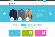 Site_template