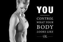 Motivation :: Fitness