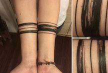 Tattoo Philipp