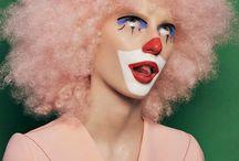 cindy sherman art + art choise + LAST CONCEPT