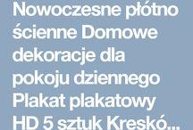 plutno