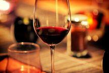 """In vino veritas""..."