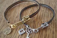 jewelry / by Lynn Henson