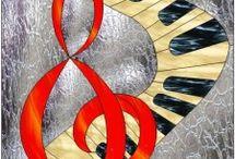 Chanteurs engages ou a textes / by juliette lassalle