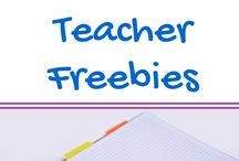 SLP Freebies- language