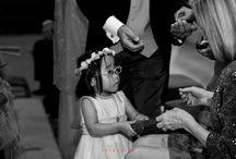 Boda en hotel restaurante bodega la venta / Fotos de la boda en el hotel restaurante bodega la venta de Cuenca