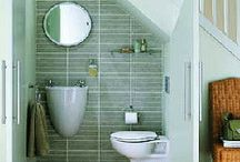 toilet - design&decor