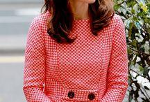 Kate Middleton style file <3