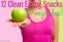 Health & Fitness that I love / by Ilene Spensiero