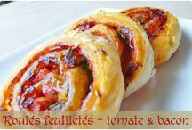 Roules