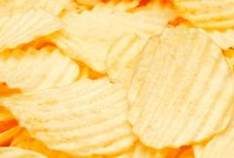 25 foods you should NEVER eat